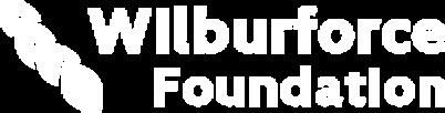 Wilburforce Foundation
